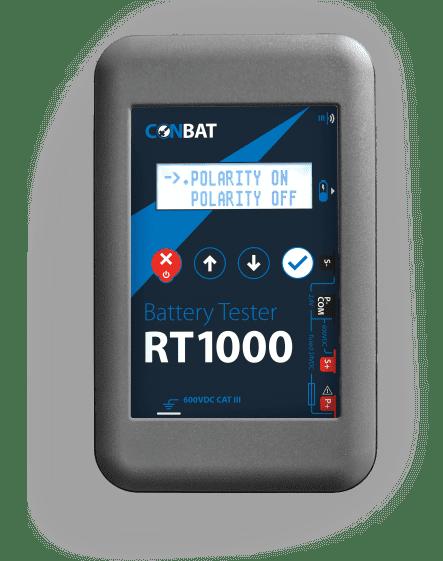 rt-1000